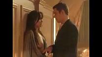 Angelina Jolie Hot Sex Scene