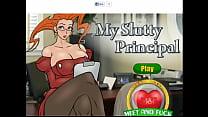 Porn Games Ep.3 Thumbnail