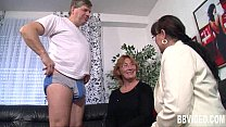 german slags masturbating in threesome