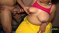 Download video bokep Hot Indian Step Mom Fucked By Neighbour Uncle 3gp terbaru