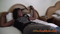 African lesbians satisfying each other