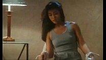 Fatall Love  Ellen Chan Nga Lun 2 1