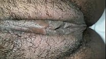 pussy african queen Thumbnail