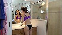 Molly Jane in Sex in the school restroom 18 yea...