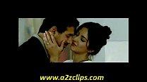john abraham romance wtih Katrina kaif Thumbnail