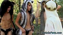 Gay sandals porn videos and young cute gays har... Thumbnail