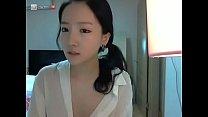 Korean Fuen Video