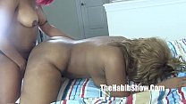 chiraqs sexy freaky lesbians ghetto lovers gold...