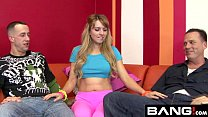 Best of Lexi Belle Vol 1.3 BANG.com