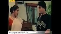 Indian b grade movie aurat ki pyaas Thumbnail