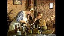 Far West love (1991) - Italian Vintage Classic Thumbnail