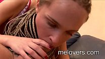 Girl Is Giving Blowjobs Free Full Video In HD 8