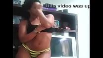 xvideos.com c606758847baaa1fba64b162b0960291