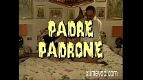 Le mie Prigioni (original movie) Thumbnail
