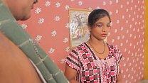 Vizag Hostal Girls Romantic Video New Short ... Thumbnail