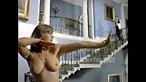 Helen Mirren - Savage Messiah Thumbnail