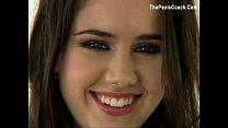 Sweet Kacey Anal