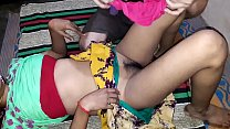 very hot young girl indian model Thumbnail