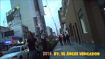 Prostituta extranjera por Av. Bernardo Alcedo e... Thumbnail