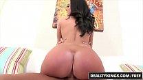 RealityKings - Cum Fiesta - (Brittany Shae, Tyl... Thumbnail