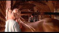 Bolero: An Adventure in Ecstasy (1984) Thumbnail
