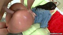 Kendra Lust Thumbnail