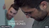 (Ryan Bones, Samuel Stone) - The Guys Next Door... Thumbnail
