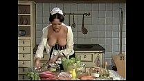 Download video bokep Eine Verdammt Heisse Braut - Part 2 (1989) 3gp terbaru