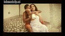 reshma Thumbnail