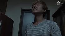 Japanese Mom Relationship Of Virtue - LinkFull: http://q.gs/ERmFc
