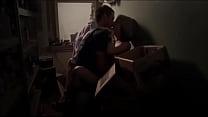 Banshee Season 1 Sex Scenes