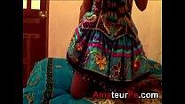 Bailarina de Caporales Cachando Muy Duro by ama... Thumbnail
