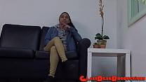 Download video bokep • Tala Black gives me ass, finally 3gp terbaru