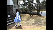 Cutie Spankee - 033 - Country Mother (m rol b01-03) Thumbnail