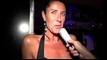 Download video bokep Swinger club 3gp terbaru
