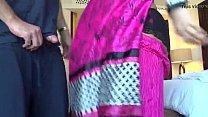 Devar Bhabhi Sex In Hotel Leaked Online
