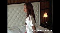 FilipinaWebcams FilipinaCamsLive.Com panty show... Thumbnail