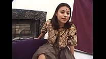JUSTCUM-IN-IRAQ-THE ARAB CHALLENGE-2211