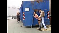 Sex Cu Traseiste Ce Se Fut Dupa Camioane Xxx Traseiste