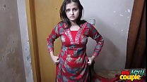 World Best Indian Housewife Sonia Bhabhi