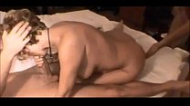 Euro milf DP filmed by o - view more wicked clips on my uploads
