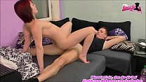 PRIVATE SEXVIDEO WITH BITCH FROM EROTIK PAGE WH...