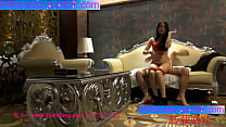 Chinese hot girl u4e2du56fdu8fa3u59b9up load 69forumx.tumbl... Thumbnail