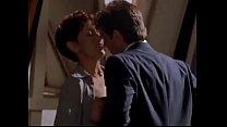 Catalina Larranaga gets wild seductive