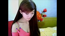 Webcam20140305V2 Thumbnail