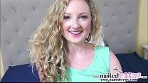 nailedteens Willow Lynn Thumbnail
