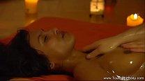 Vaginal Explorations Using Massage