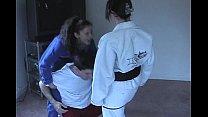 Jitsu Domination Thumbnail