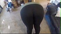Mom and son milf big ass