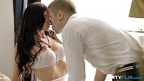 A taste Anita Sparkle xvideos of redtube honeym... Thumbnail